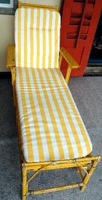 chaise longue davos